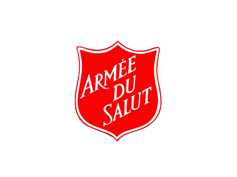 armeedusalut